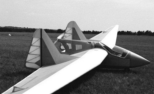 AV-361 motorized